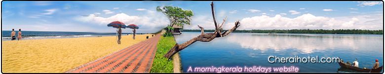 kerala, backwaters, heritage, homestay, Hotel, travel, accommodation, options, india, accommodation, holidays