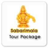 Sabarimala Tour Packages
