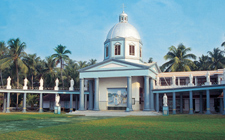 St.thomas Chruch Kodungallor